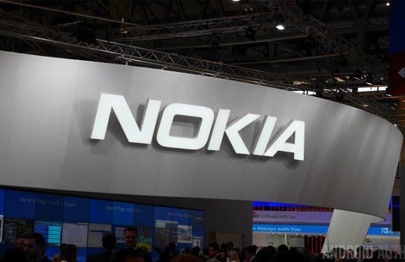Gerucht: Nokia maakt Android-toestel met high-end specs