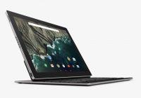 Google Pixel C vanaf 8 december verkrijgbaar in Nederland