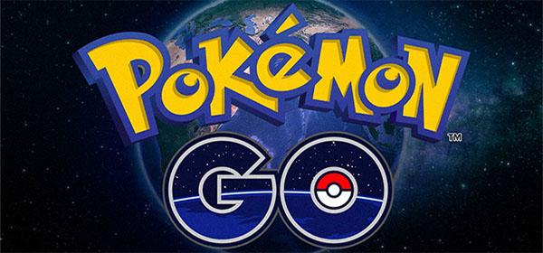 pokemon-go-installeren-item
