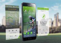 Let op: volgende Samsung Health-update verwijdert veel features
