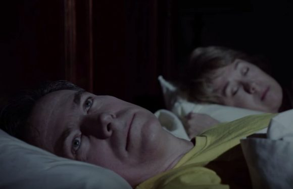 Sleep Care: virtuele slaapcoach helpt bij slaapproblemen