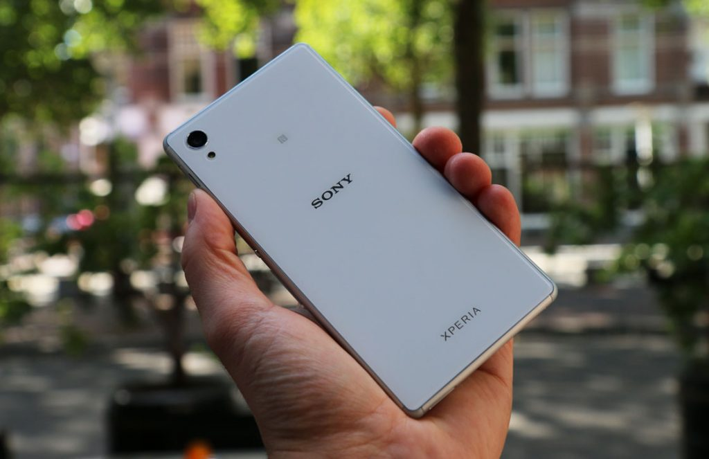 sony xperia m4 aqua review 1