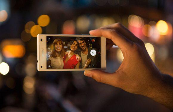 Sony Xperia Z5 en Z5 Compact in oktober naar Nederland