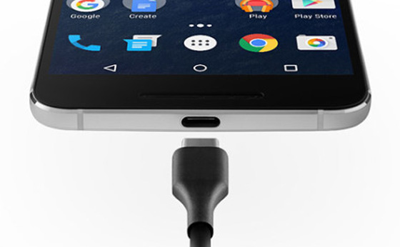 galaxy note 6 usb-c