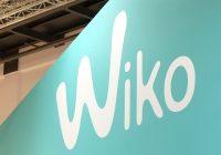 Wiko kondigt nieuwe smartphones aan met dubbele camera