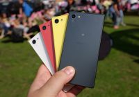5 aantrekkelijke Android-alternatieven voor de iPhone SE