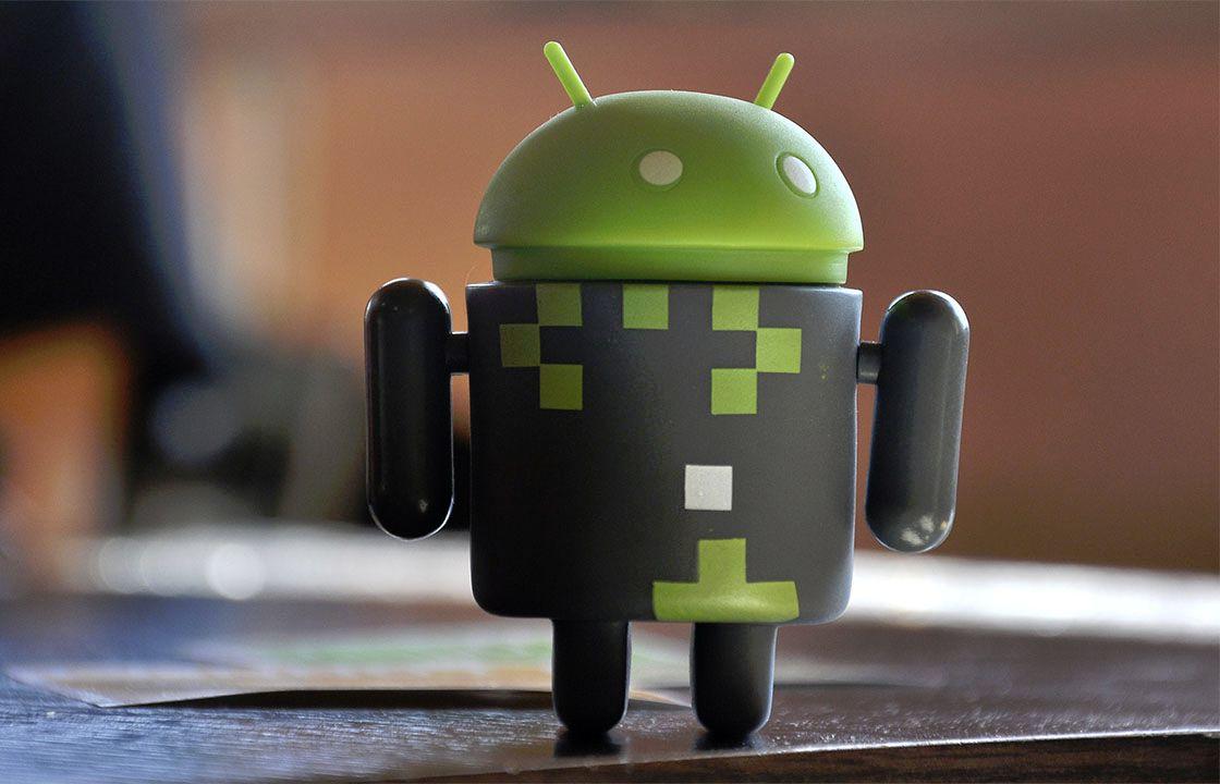 Populair Xposed Framework laat je alles aan je Android aanpassen