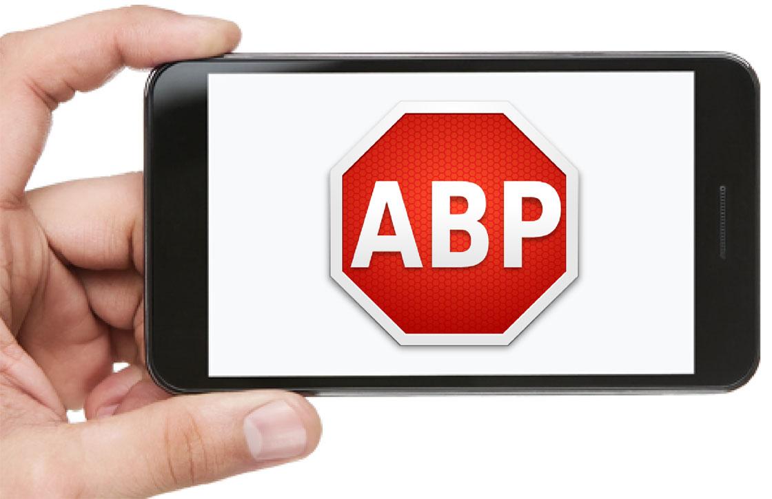 Adblock krijgt nieuwe eigenaar, gaat advertenties doorlaten
