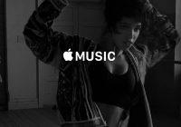 Apple Music al tien miljoen keer gedownload voor Android
