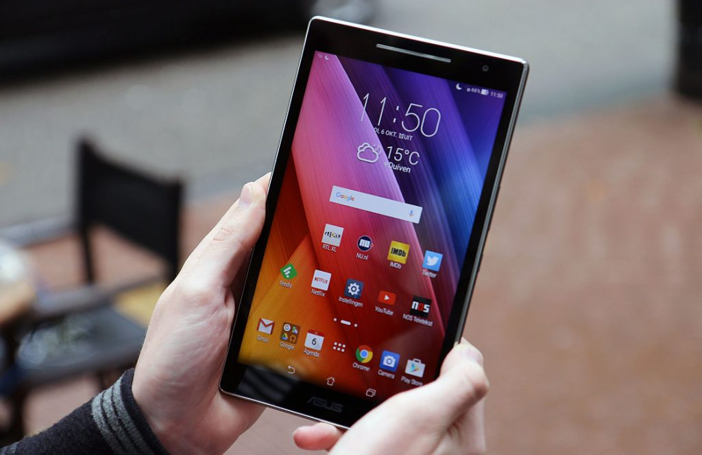 asus zenpad 8.0 review 3