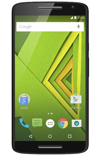 base_Motorola-Moto-X-Play-White_1