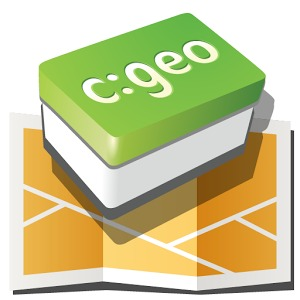 cgeo geocaching-apps