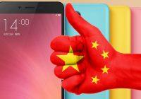 Het succes van AliExpress en Chinese gadgets in Nederland