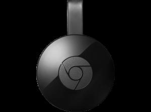 chromecast 2 aanbieding