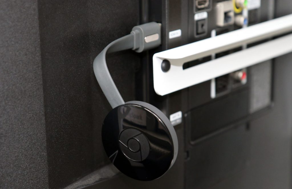 chromecast review 3