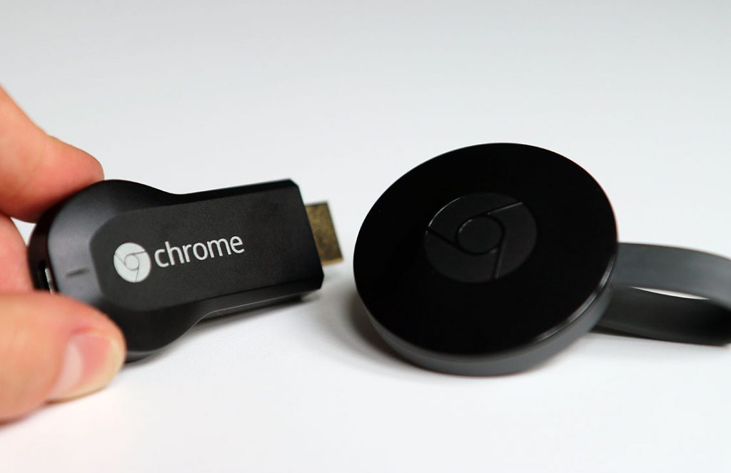 chromecast review 4