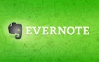 evernote chromebook-apps