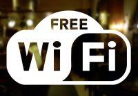 Zo beperk je de gevaren van een openbaar wifi-netwerk