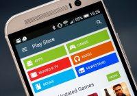 Google biedt vanaf nu wekelijks gratis app in Play Store