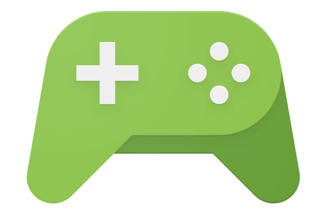 google play games services ios