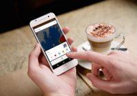 HTC One A9 officieel: midranger met fiks prijskaartje