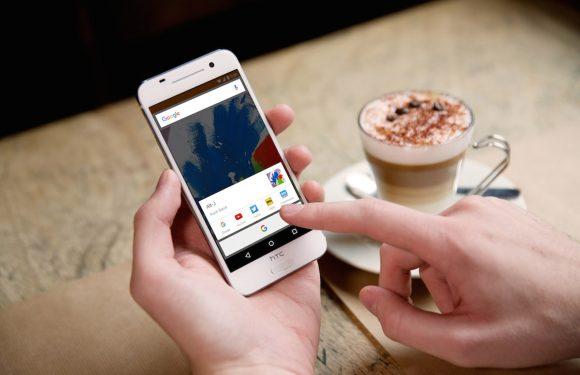 Oproep aan alle fabrikanten: geef smartphones een grotere accu