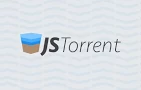jstorrent chromebook-apps