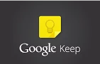 keep chromebook-apps