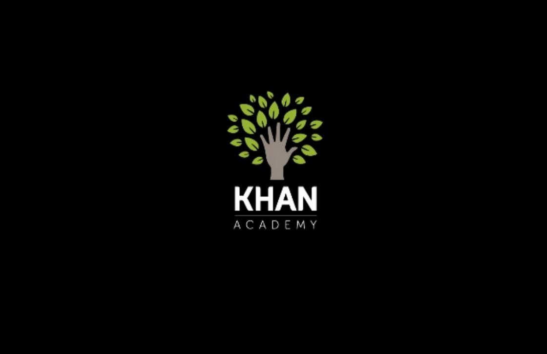 Onderwijs-app Khan Academy helpt je om van alles te leren