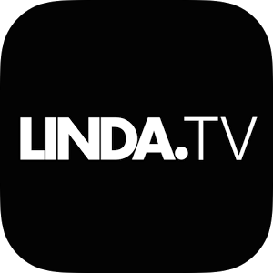 linda.tv icon