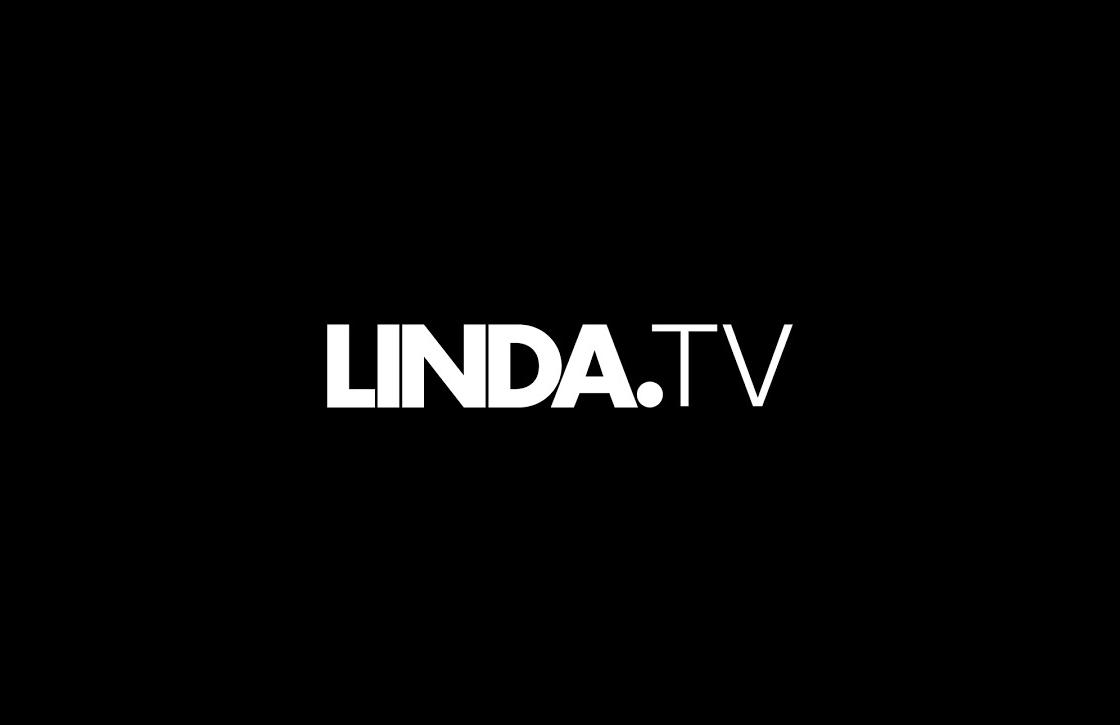 LINDA.tv: van Syrië tot Sylvie in één app