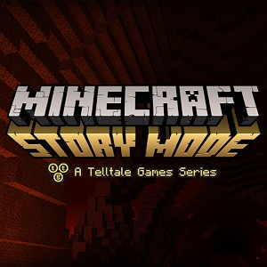 minecraftstory-icon