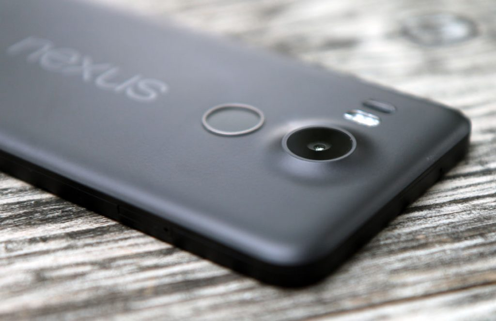 nexus 5x review 2