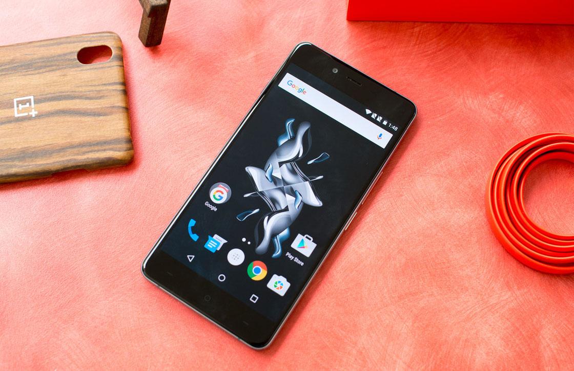OnePlus X vanaf vandaag te bestellen: dit moet je weten