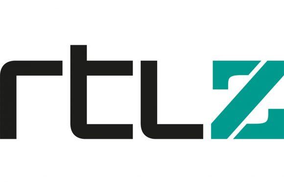 RTL Z Mobile voor Android: nieuws-app voor zakelijke gebruikers