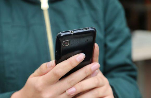 Terugblik op een iconisch Android-toestel: de Samsung Galaxy S