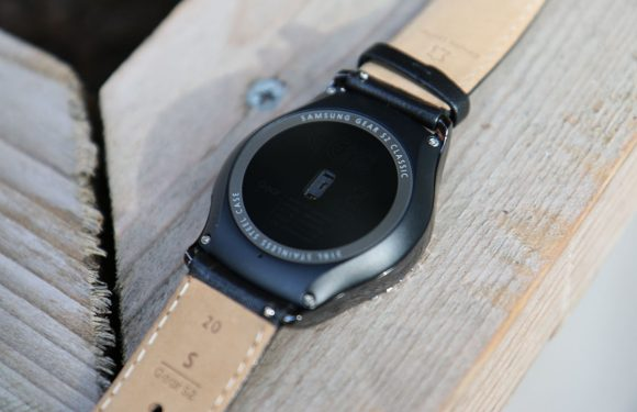 samsung gear s2 preview