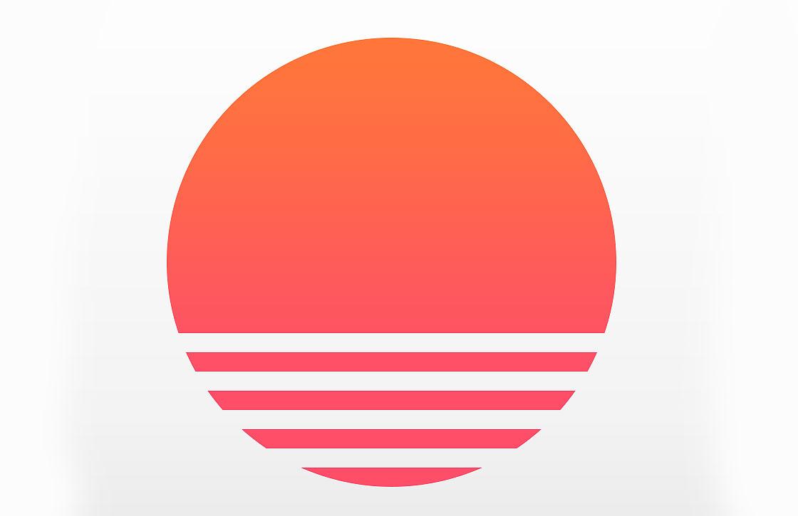 Microsoft voegt Sunrise en Outlook samen
