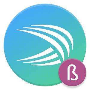 swiftkeybeta-icon