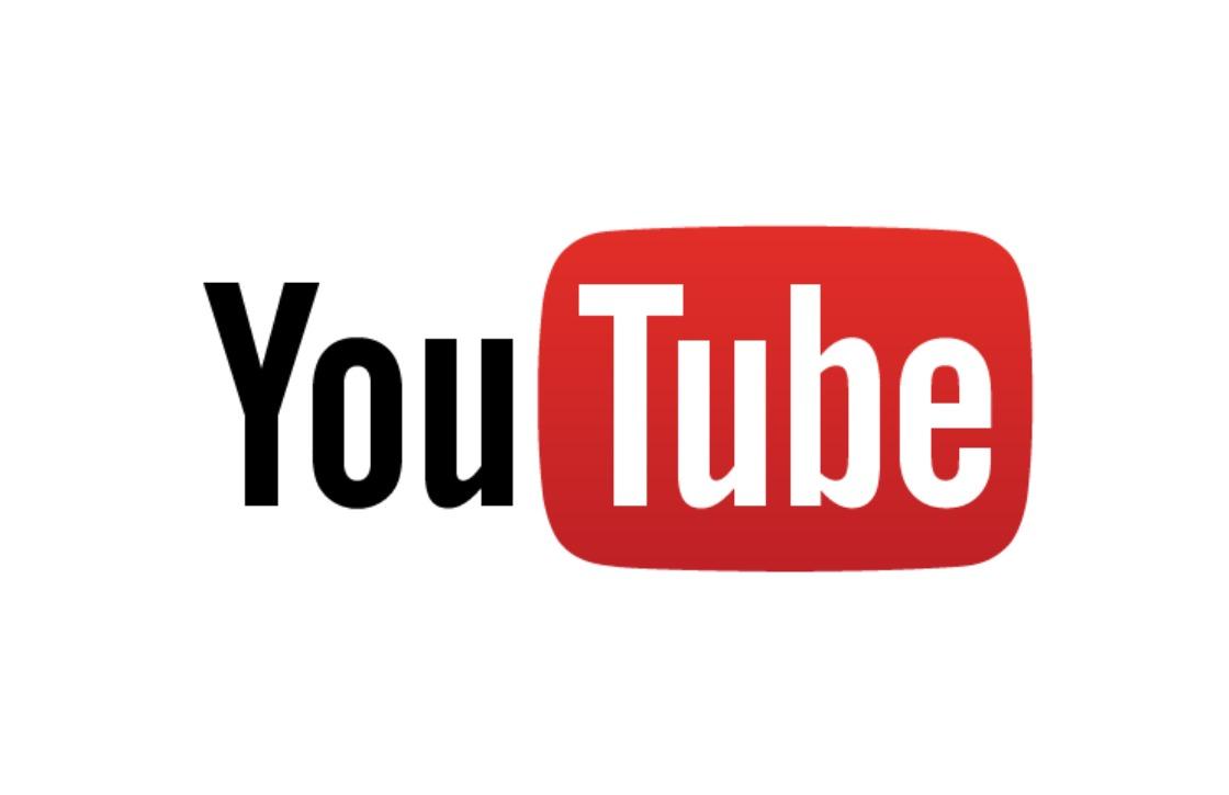 YouTube voor Android laadt nu video's volledig door