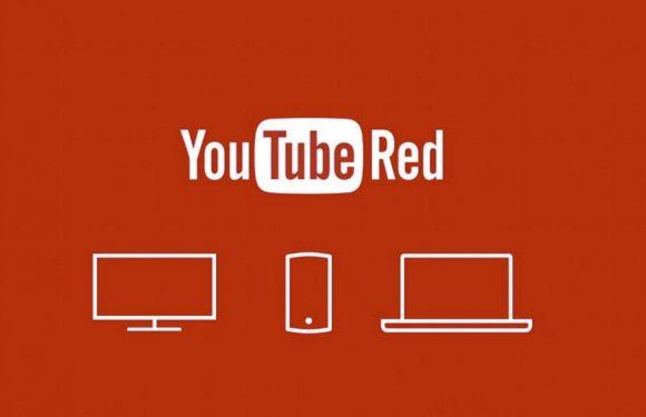 Waarom YouTube Red geweldig is (en je ervoor zou moeten betalen)