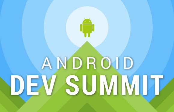 Kijktip: Android Dev Summit-video's nu op YouTube