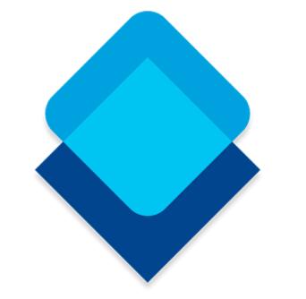 AppComparison icon