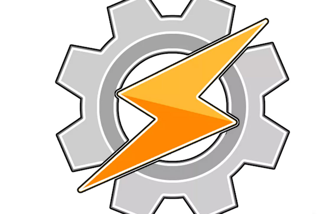 Automatiseer-app Tasker verwijderd uit Play Store (update)