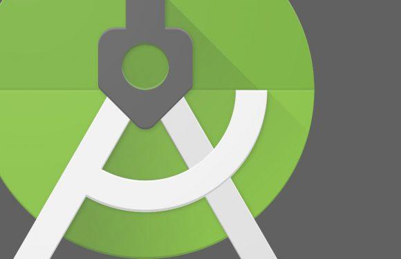 Google stelt Android Studio 2.0 beschikbaar