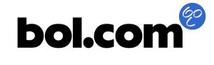 bol.com black friday nederland