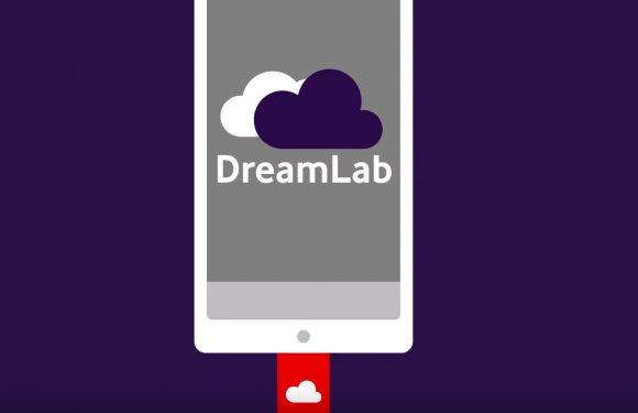 DreamLab gebruikt je slapende smartphone voor kankeronderzoek