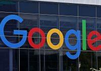 Googles 5 nieuwe producten dit najaar: laptop, koptelefoons en meer