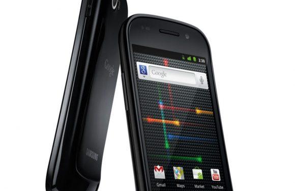 Vijf jaar oude Nexus S krijgt onofficiële versie Android 6.0