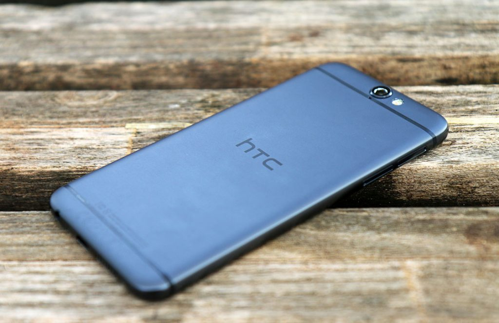 htc one a9 review 1